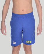 CST Youth Team Shorts