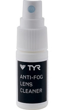 TYR Anti-Fog Spray