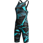 TYR Women's Avictor Prelude Closed Back Swimsuit