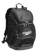 Mesa Team Backpack with logo