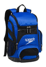 MCC Backpack with Team logo