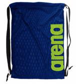 ARENA Fast Mesh Equipment Bags