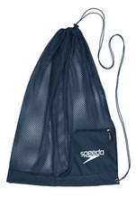 Armada Ventilator Mesh Equipment Bag