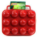 Egg Container (12 Count)