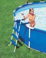 Intex 36 in Pool Ladder