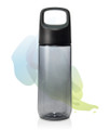 KOR Aura Hydration Vessel 500 mL- Anthracite Black