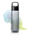 KOR Aura Hydration Vessel 750 mL- Anthracite Black