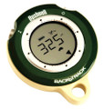 Backtrack GPS Personal Locator Green