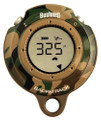 Backtrack GPS Personal Locator Camo