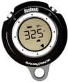 Backtrack GPS Personal Locator Black