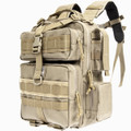 Typhoon Backpack, Khaki