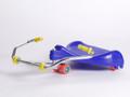 Mason Roller Racer Sport