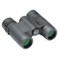 Brunton Echo® Compact (10X25)