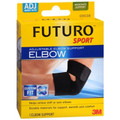 Futuro Futuro Elbow Support Adjust To Fit, each