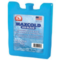 igloo 25197 MAXCOLD ICE SMALL FREEZER BLOCK
