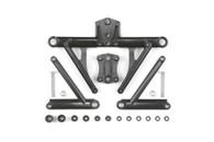 RC F104 F Parts - Suspension Arm/Front