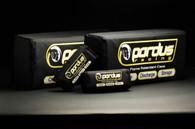 PARDUS RACING LIPO CHARGING CASE (LARGE)