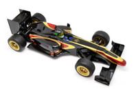 F-68 1/10th scale Formula 1 Bodies Shell