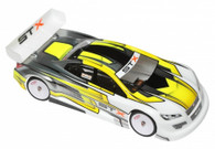 STX014  ELECTRIC TOURING MODEL CAR 1:10SCALE