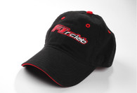 F1RC LAB CAP