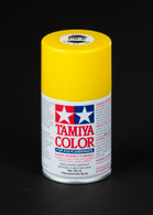 PS-6 YELLOW 100ML SPRAY CAN