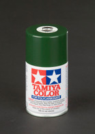 PS-9 GREEN 100ML SPRAY CAN