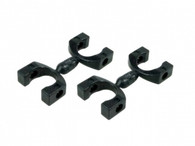 3.5MM Universal Shaft Cushion for SAK-65