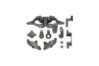 RC Carbon Reinforced K Parts - TB04