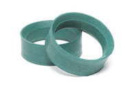 RC 24mm Tire Insert-2pcs - Medium