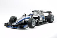 RC F104 PRO II w/Body - F104 PRO II
