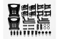 TT-01  B Parts (Suspension Arm)