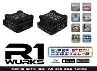 """R1 """"Super Stock"""" 2S Digital 3 ESC"""