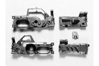 RC M03 A PARTS, CHASSIS