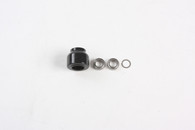 RC rear Shaft counterweight F104