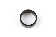 RC Spur Gear Spacer