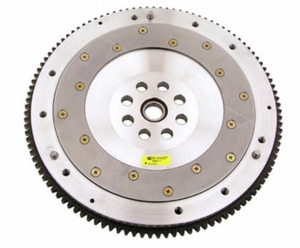 cm-flywheel.jpg