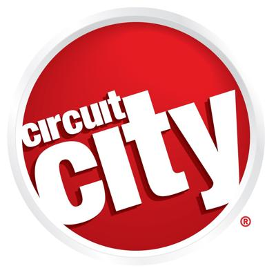 BUY SPRACHT AT CIRCUIT CITY