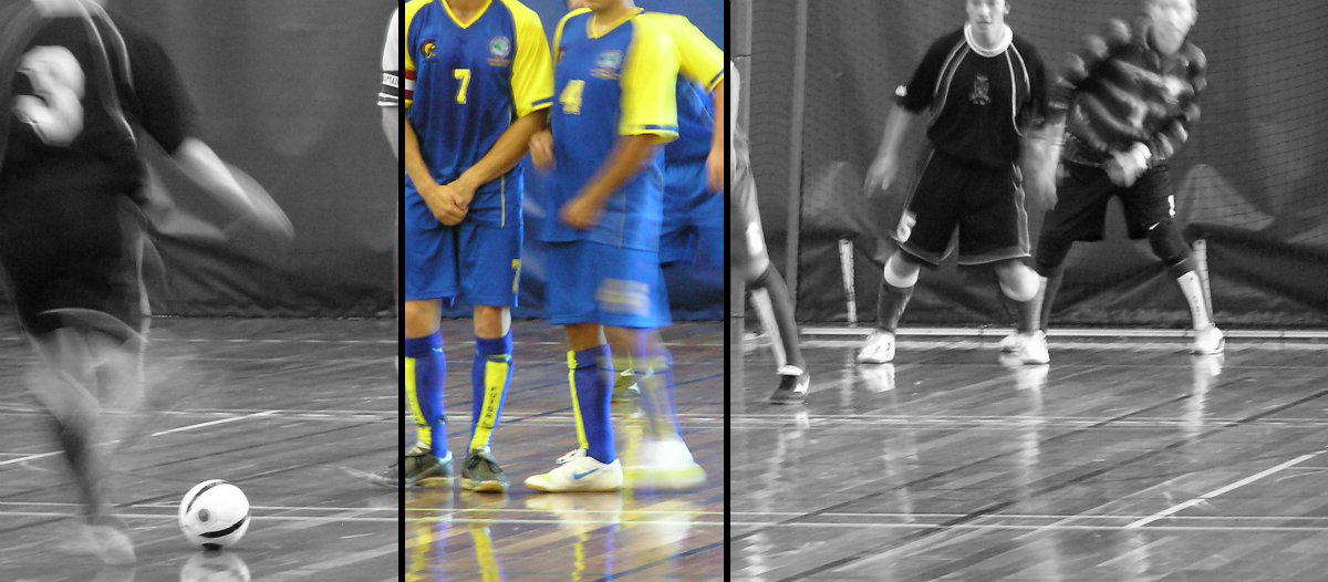 futsal-super-series-action-gold-coast-spartans-futsal-1200x-526.jpg