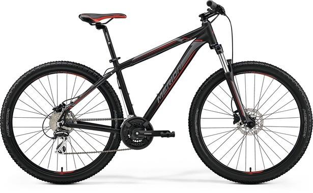 merida-big.seven-mtb-mountain-bike.jpg