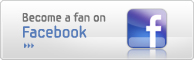 social-link-facebook.jpg