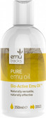 Emu Tracks Pure Emu Oil 250ml