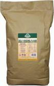 FG Roberts Self Raising Flour Gluten Free 12.5kg
