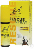 Bach Flower Rescue Remedy 20ml Spray