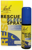 Bach Flower Rescue Sleep 20ml Spray