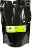 Gourmet Organic Black Pepper Whole 1Kg