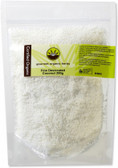 Gourmet Organic Fine Desiccated Coconut 200g
