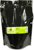 Gourmet Organic Mustard Seed Yellow 1Kg