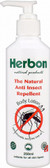 Herbon Anti-Insect Repellant 250ml
