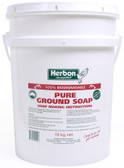 herbon pure ground soap 10kg