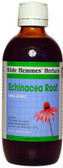 Hilde Hemmes Echinacea Root Herbal Extract 200ml